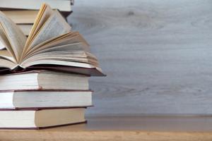 在职有效备考:EMBA考试成功的三大策略