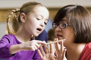 澳洲低龄留学:小学给老师送礼的正确打开方式