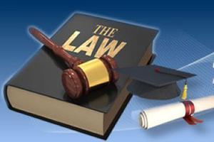 司法考试有变化 六十万考生看过来