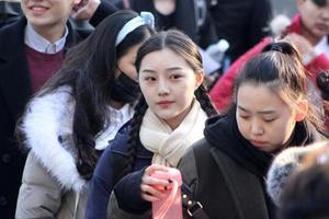 云南省2018艺考最低控制线出炉