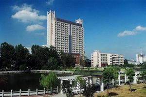 2018中国四星级大学排行榜 武汉理工大学第一