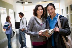 高考微问答181期:中外合作办学好专业有哪些?