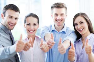 MBA提面自我介绍:如何让导师眼前一亮留下你