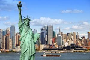 纽约妈妈择校记:家长应该亲自参观学校