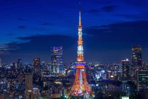 广西:2018年小语种口试(日语)考试说明