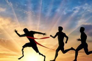 河北:2018高校招生普通体育类专业测试安排