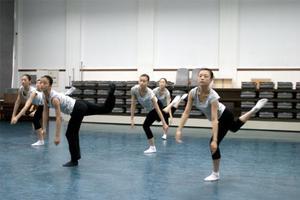 陕西2018艺考省统考音乐类、舞蹈类专业合格线