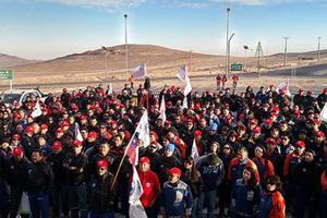 华媒:近3成智利雇主认为外国劳工做得更好
