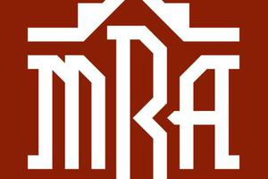 MBA联考考场中最容易犯的10个错误是什么