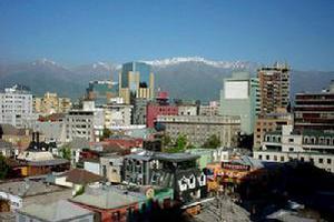 智利侵犯移民劳动权益投诉案3年增长216%