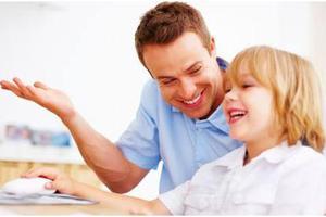 精英式家庭教育 这六大点现代父母必须知道