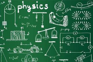 高中物理34个易错点详解:7成学生丢分在这里