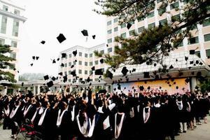 据说未来10年这5个专业毕业就被抢走