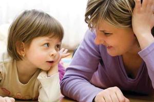 加拿大:妈妈给孩子补习一小时英语 因何成虎妈
