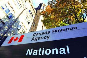 加拿大报税季来临 华裔会计师提醒规定3大变化
