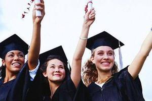 在职MBA与全日制MBA比 哪个含金量高