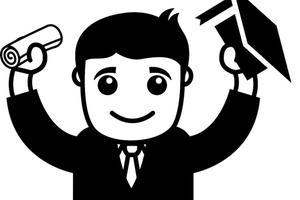 MBA备考:英语准备的五个黄金时间 你了解吗