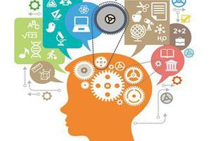 MBA关注者:MBA的隐藏资源是自己未来的跳板吗