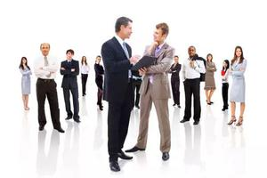 MBA考试科目复习:除了用功 还需要掌握啥策略