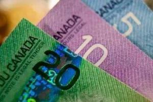加拿大提高时薪 雇主削减5.9万兼职岗位