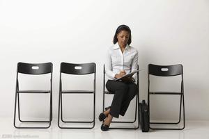 MBA提前面试:做好这几方面准备 更易出彩