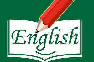 干货:MBA联考英语历年真题出现10次以上单词