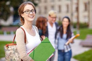 MBA管理类联考与普通研究生考试有什么区别