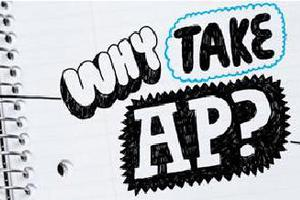 AP课程有九大类 考生该如何做自己的学习规划