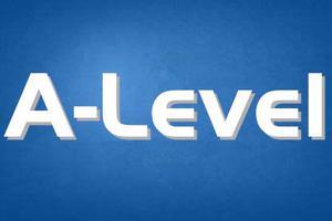 A-Level考生:该如何跟据自己的专业选择适合课程