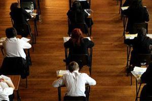 GCSE课程考试攻略:如何计算GCSE考试成绩