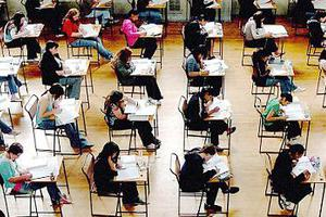O-Level课程考试报名临近,你还没开始准备吗