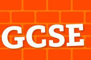 知识延伸:什么样的考生需要参加GCSE课程考试