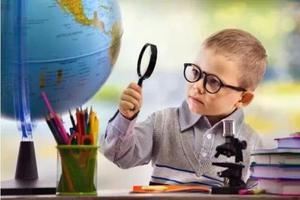 美国基础教育:学生应该学会如何讲道理