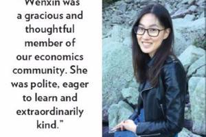 中国留学生在美遭酒驾者撞致1死2伤 司机获刑10年