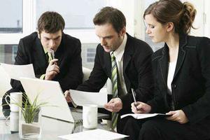 MBA与EMBA:不止差一字母 还有这四方面不同