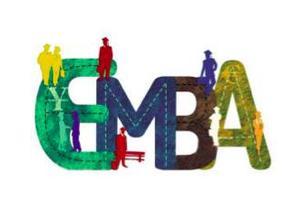 什么是EMBA FMBA和IMBA 一文带你搞定所有概念
