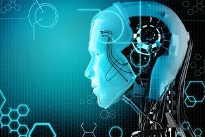 人工智能新机遇 网友:现在转专业来得及吗?