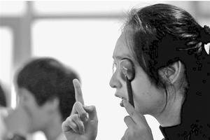 2018年浙江高考体检开始 考生体检时应该注意什么?