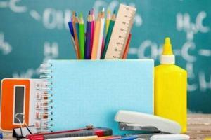 高考状元总结的5个高效学习方法