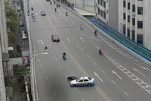 澳华裔女生遇车祸身亡 肇事司机或将逃过牢狱之灾