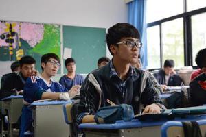 西藏2018年3月高中学考补考即将举行