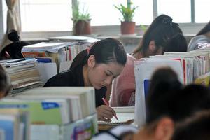成绩特别好的考生志愿填报需要注意什么?