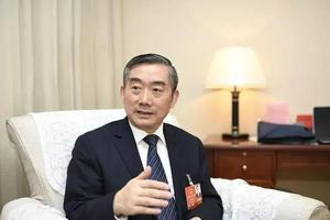 湖南新高考将从2018秋季高一新生入学开始实施