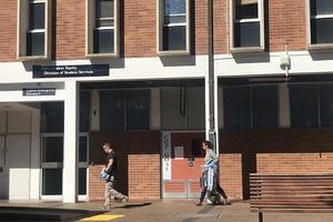 澳加强安全审查致签证拖延 中国学生赴澳留学受阻