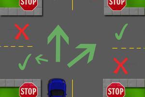 在南非华人华侨驾车需要注意的十大事项