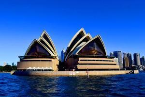 澳新州迎接77万中国游客 印度游客增幅排第一