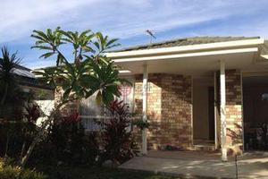 澳各地租房困难 悉尼租房者压力全澳最大