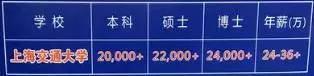 美高梅59599 7