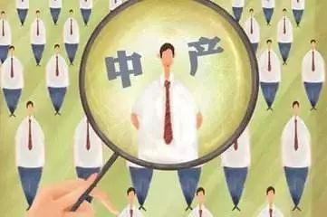 焦虑的根源:这场全民教育抢跑活动 没人敢退出古天乐李泽楷