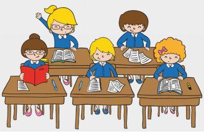 老师分享经验